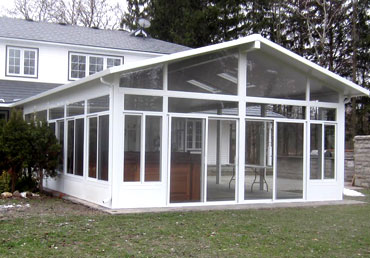 sunroom brantford ontario